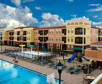 13941 Clubhouse Dr, Carrollwood Village, Carrollwood, FL