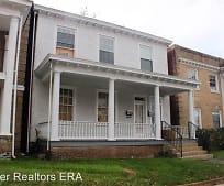 3503 Park Ave, The Museum District, Richmond, VA