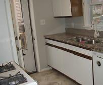 Kitchen, 907 E Hopkins Dr