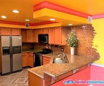 Kitchen, 2707 Summerview Way