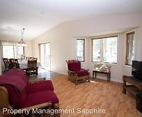 Living Room, 5339 Simmental Trail