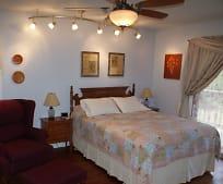 Bedroom, 339 Greenland Dr