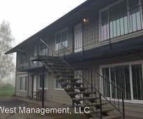 944 33rd Ave, Robert A Long High School, Longview, WA