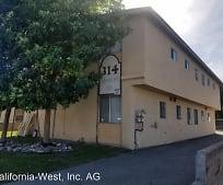 314 S Mason St, 93420, CA