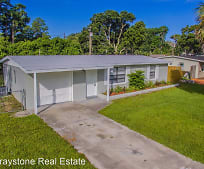 7552 Cypress Dr, Lakewood Villas, New Port Richey East, FL