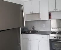 1037 NE 16th Terrace, 33304, FL