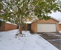 709 Noah Ave SW, Southwest Albuquerque, Albuquerque, NM