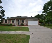 Cool Houses For Rent In Mandarin Jacksonville Fl 38 Rentals Home Interior And Landscaping Oversignezvosmurscom
