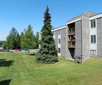 4630 Reka Dr, Russian Jack Park, Anchorage, AK