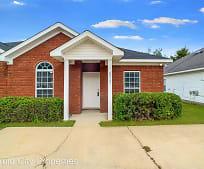 6312 Covington Villas Dr, Eastwood Middle School, Cottondale, AL