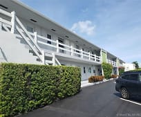 2185 NE 123rd St, North Miami, FL