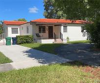 2725 SW 82nd Ave, West Miami Middle School, Miami, FL
