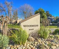 879 Woodside Ln E, Sacramento, CA