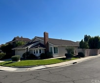 36 Shearwater, Lakeside Middle School, Irvine, CA