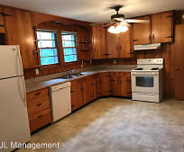 126 Cottage Ln, Donelson Hills, Nashville, TN