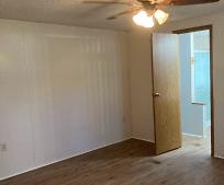 10680 Obrien Rd, Atascosa, TX