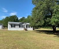 147 Pinehill Estates Rd, Guyton, GA
