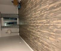 Bathroom, 1 Shadowbrook Ln