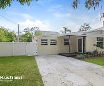 1145 Morris Ave, Colonialtown North, Orlando, FL
