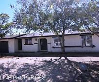 22347 Tehama Rd, Apple Valley, CA