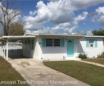 21074 Ionia Ave, Community Christian School, Port Charlotte, FL
