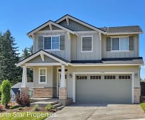 11305 SE Courteous Ct, Happy Valley, OR