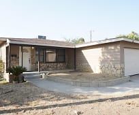 3116 Edwards Ave, Northeast Bakersfield, Bakersfield, CA