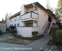 5450 Concord Blvd, Ayers Elementary School, Concord, CA