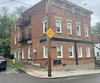 1646 Pulte St, English Woods, Cincinnati, OH