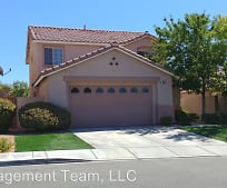 3260 River Glorious Ln, The Willows, Summerlin South, NV