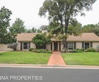 6902 Glen Ridge Dr, Northwest Hills, Austin, TX