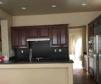 Kitchen, 7465 Aberdeen Ct
