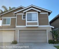 2992 Brandon Cir, Calavera Hills, Carlsbad, CA