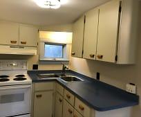 Kitchen, 8 Applewood Dr