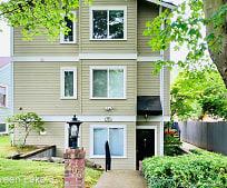 7406 2nd Ave NE, Green Lake, Seattle, WA