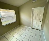 14424 SW 38th Terrace Rd, 34473, FL