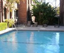 1229 S Central Ave, Tropico, Glendale, CA