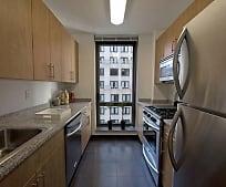 Kitchen, 5 Gold St