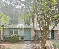 7735 Sandra Ln, North Hills, Raleigh, NC