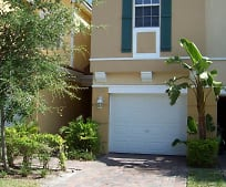 Building, 781 Pipers Cay Dr