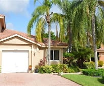 5766 NW 127th Terrace, Westglades Middle School, Parkland, FL