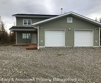 2031 Aaron Ave, North Pole, AK