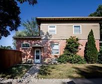 223 E Plum St, Ridgeview Classical Charter Schools, Fort Collins, CO