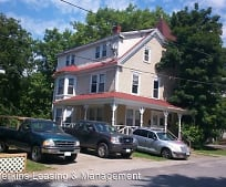 16 Belmont Ave, Waterville, ME