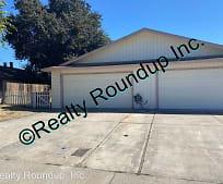 2756 Burlington Pl, Bear Creek High School, Stockton, CA