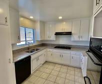 Kitchen, 127 N Eucalyptus Ave