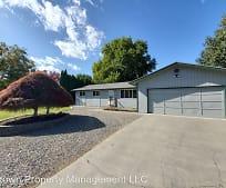 2167 Shasta Ave, Richland, WA