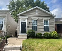 1044 Mary St, Germantown, Louisville, KY