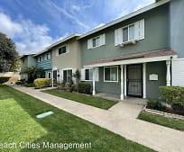 19757 Inverness Ln, Isojiro Oka Elementary School, Huntington Beach, CA
