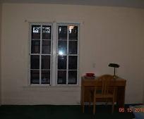 533 Elizabeth St, Ann Arbor, MI